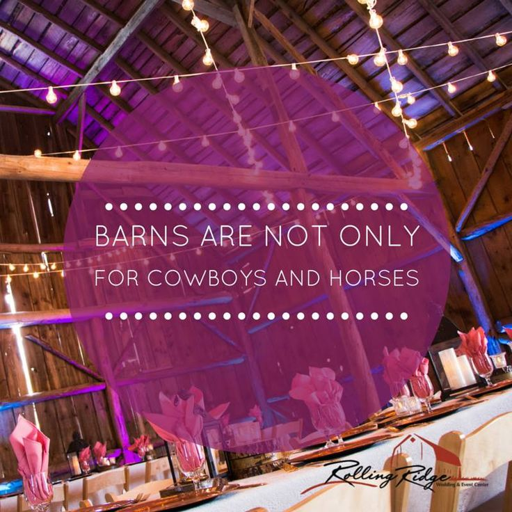 affordable wedding reception venues minnesota%0A Rolling Ridge Wedding and Event Center is the perfect place to host your  special event  Outdoor  u     Barn Wedding Venue in Minnesota
