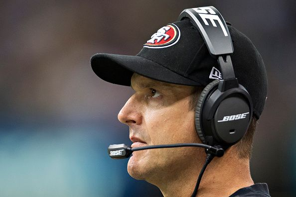 Oakland Raiders RUMORS: 49ers' Jim Harbaugh A 'Real Candidate' For Next Season http://www.hngn.com/articles/49680/20141117/oakland-raiders-rumors-49ers-jim-harbaugh-a-real-candidate-for-next-season.htm
