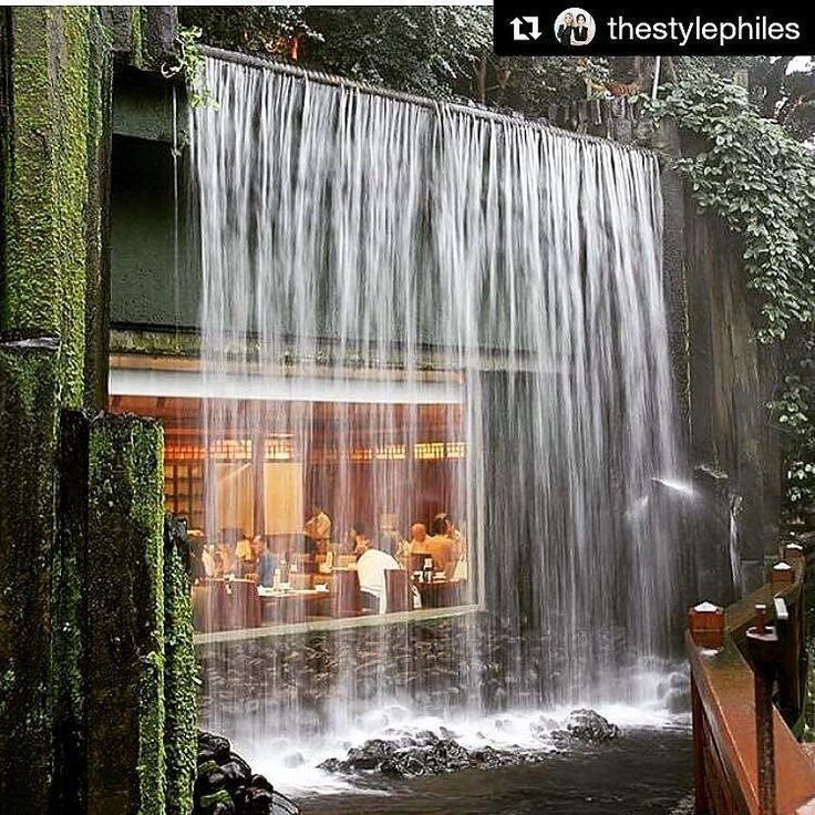 Best 25+ Waterfall house ideas on Pinterest | Waterfall ...