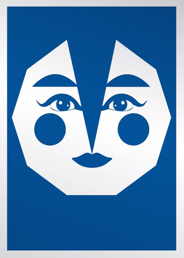 severin millet.: Illustrations Character, Food Recipes, Graphics Art, Severin Millet, Illustrations Séverin, Millet Salad, Recipes Books, Fantastic Illustrations, Séverin Millet