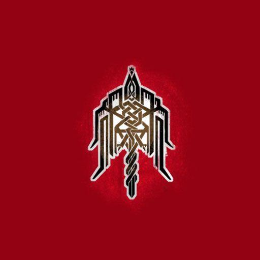 Royaume Nain