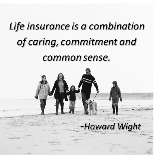 Insurance Quotes: 25+ Best Ideas About Life Insurance On Pinterest