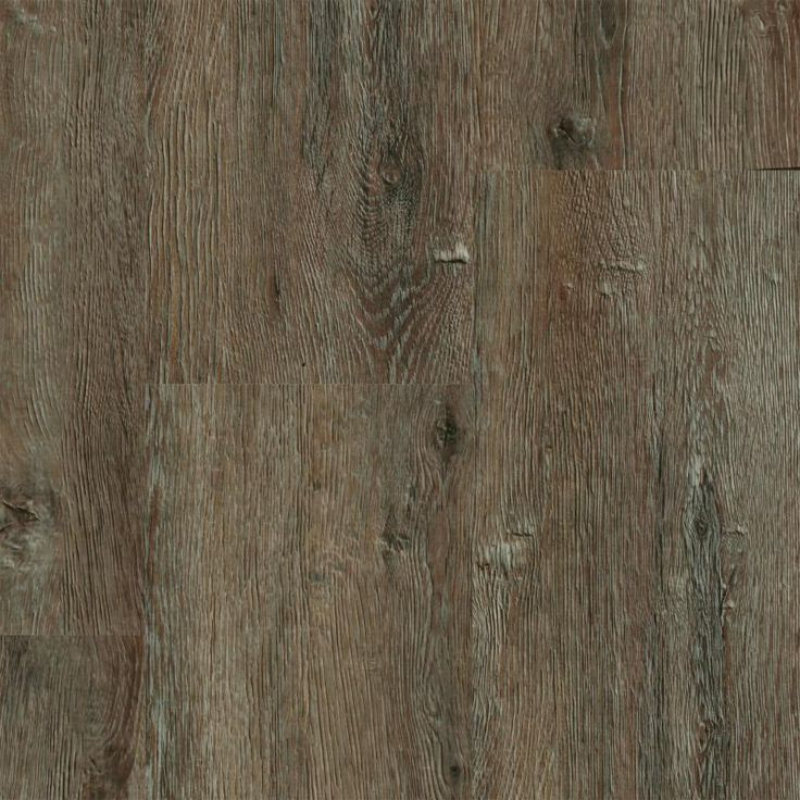 10 best heartridge luxury vinyl plank flooring images on pinterest