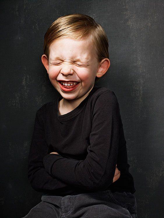 Caras de sorpresa y alegría * Mirá el resto de las #fotografías: http://9musas.net/caras-de-sorpresa-y-alegria/ #caras #sorpresa