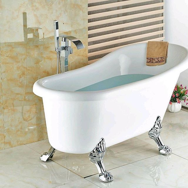 1000 ideas about Discount Bathroom Faucets on Pinterest. Discount Bath Hardware