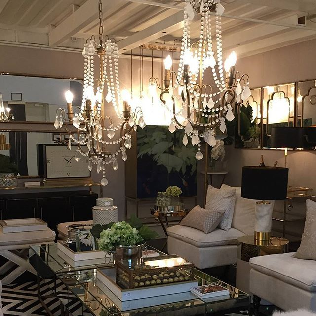 Decor Design @decordesignshow Instagram Photos And Videos