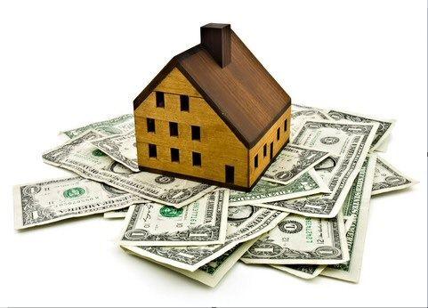 Tiến độ thanh toán Vinhomes Metropolis hiện nay được các khách hàng vô cùng quan tâm. Cả ba tòa căn hộ đẳng cấp M1, M2, M3 của dự án đều đã được ra mắt, đe