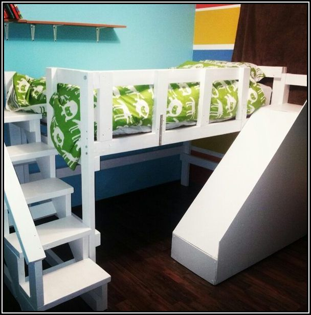 17 best images about dzieci ce pokoje on pinterest ikea. Black Bedroom Furniture Sets. Home Design Ideas