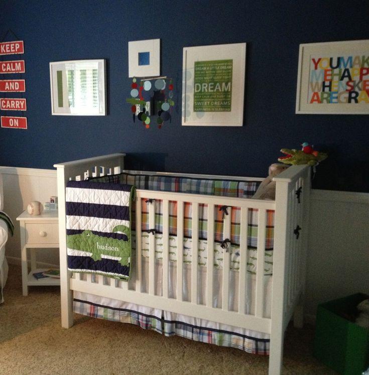 best 25+ alligator nursery ideas on pinterest | peter pan toys