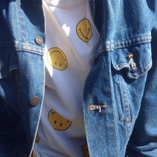 Pinterest|SupGeeGee | u2022My Fashion Senseu2022 | Pinterest | Oc Clothes and Grunge