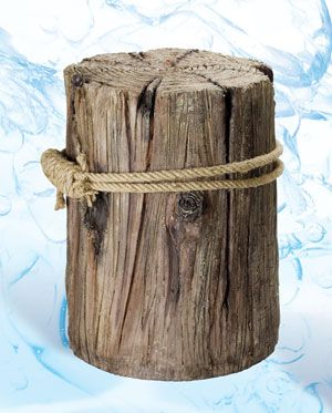 40 Best Images About Nautical Pilings On Pinterest