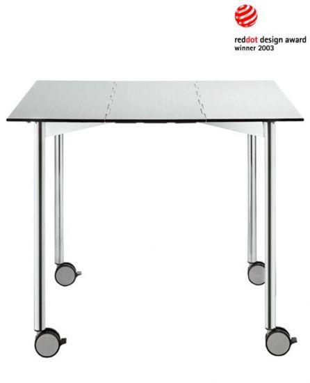 88 migliori immagini furniture tables su pinterest for Progetta i tuoi mobili per ufficio