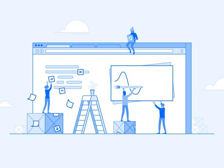 Design at DigitalOcean