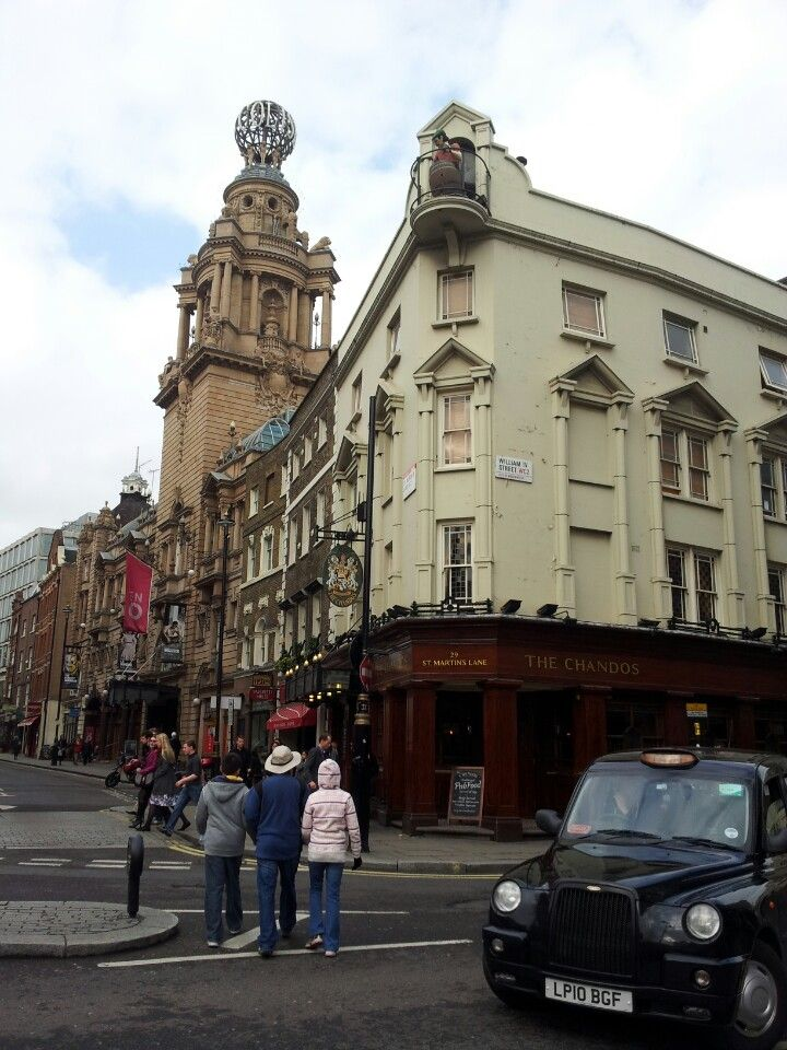 Saw Phantom of the Opera and Les Miserables here.
