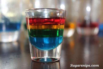 kid-science-liquid-M