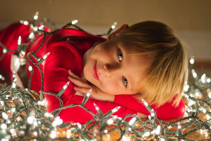 Christmas session                                                                                                                                                                                 Más