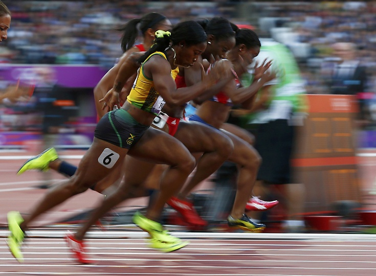 The Dynamic Biz: OLYMPIC IMAGE OF THE DAY