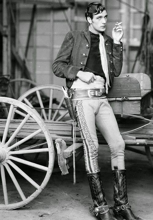 Gary Cooper 1930