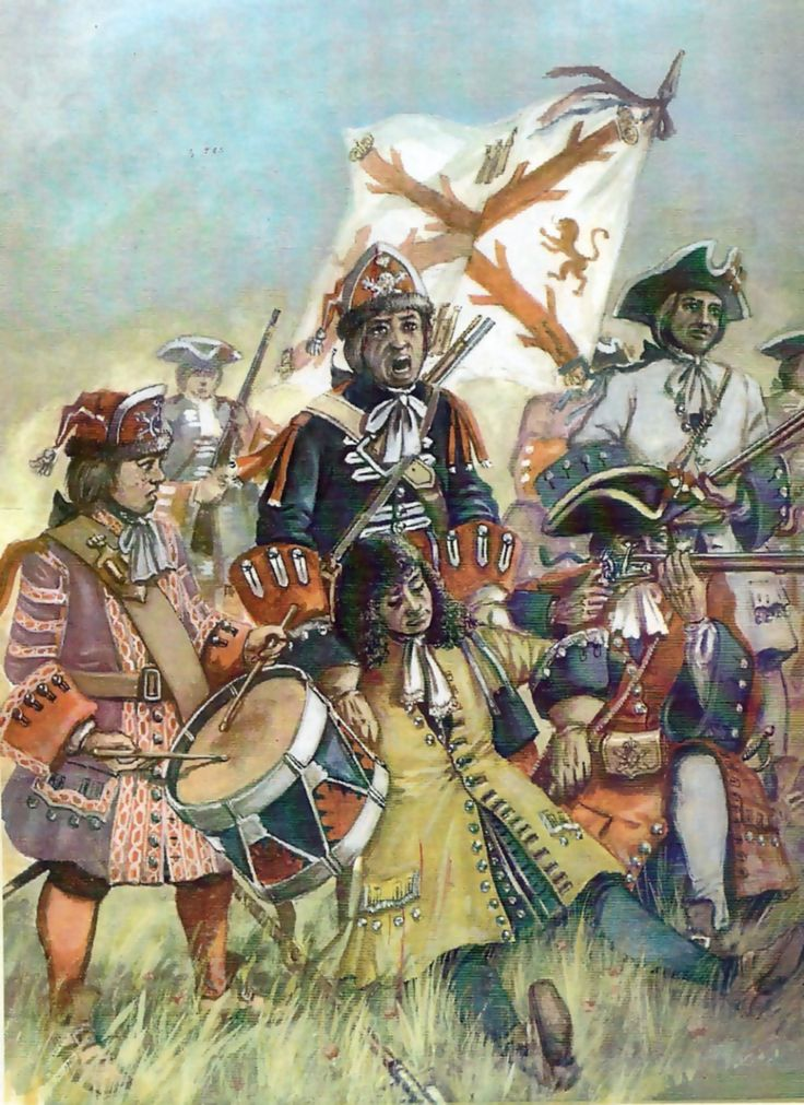 an introduction to the history of the spanish war Kids learn about the history and timeline of the country of spain including roman rule, the moors, the renconquista, kings and queens, explorers, war with britain, and the spanish revolution.