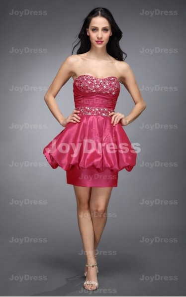 red gown dresses  red gown dresses  red gown dresses