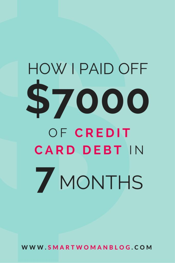 credit cards write off bad debt