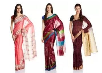 March2016 is running, In this March2016 Holi is About to come. In this HoliAmazonthe online shopping site is came with an exciting offer on Women's Fashionwhere they are giving Branded Sarees Minimum 50% to 80% offatlowest online price. So, In this Marchmonthin Holi,if you are looking for Branded Sarees Minimum 50% to 80% offat lowest …