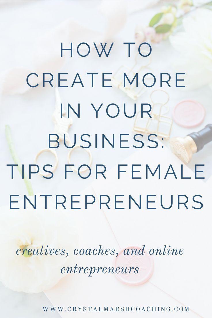 688 best Online Business images on Pinterest | Entrepreneurship ...