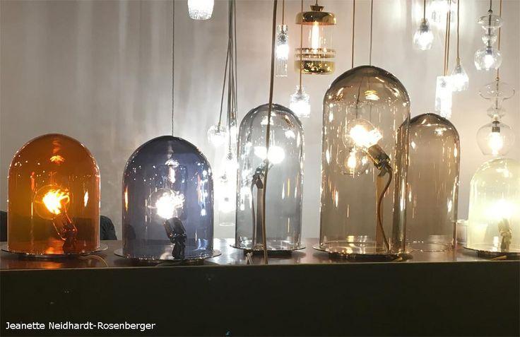 Holt sie Euch, die Trends der Möbelmesse Köln | FreiraumArchitektur