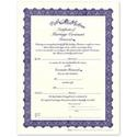 Vowel renewal ideas and tips- Good ides, we want to renew our vows every single year!!