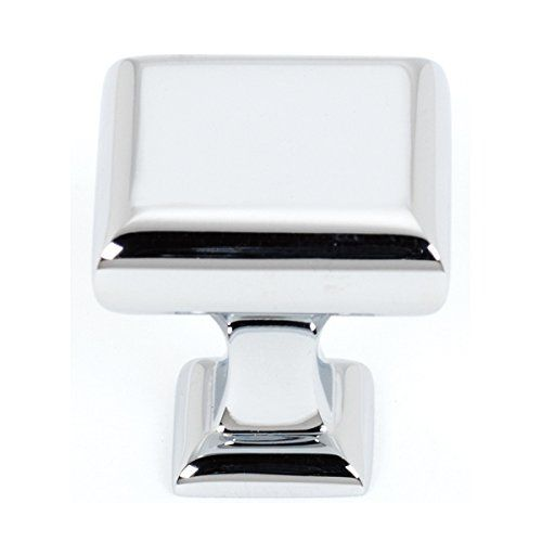 33 best cabinetry images on pinterest kitchen cabinet hardware