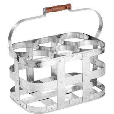 1000 ideen zu flaschenkorb auf pinterest geschenkkorb f r m nner bierflaschen und m nner. Black Bedroom Furniture Sets. Home Design Ideas