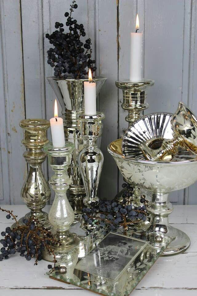 Fransk antik. Brocante og vintage. From My vintage home.dk