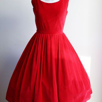 red velvet glam - Google Search