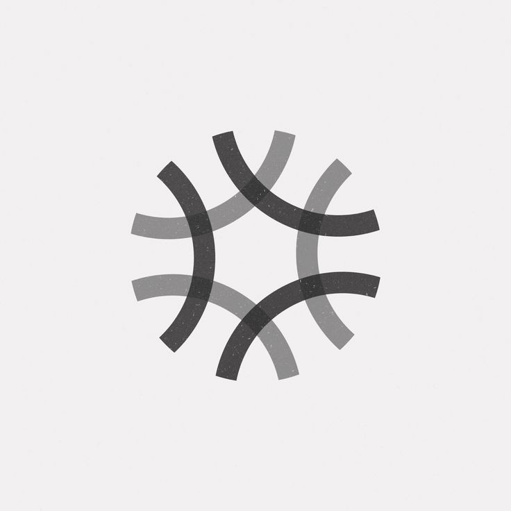 #MI16-588 A new geometric design every day