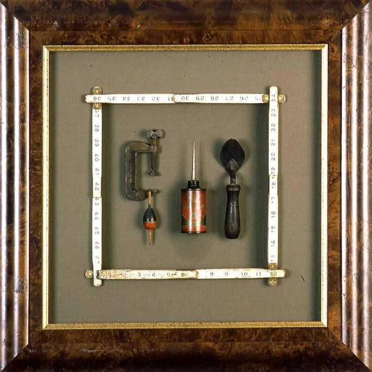 Custom framing allows all of us to preserve our treasures. Proper framing will help preserve, as well as present, mementoes from the military, an illustrious career, things relating to sports or hobbies or anything else. Frame yours today!