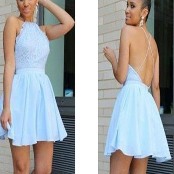 1000  ideas about Freshman Homecoming Dresses on Pinterest ...