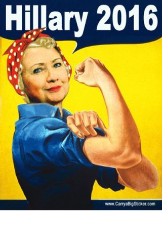 Hillary clinton research paper A roundup of the best Hillary Clinton memes and viral images from the       campaign