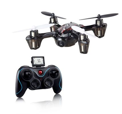 Holy Stone F180C Mini RC Quadcopter Drone with Camera 2.4GHz 6-Axis Gyro Bonus Battery and 8 Blades(Discontinued by manufacturer) Kids drone <<check latest price>> http://amzn.to/2d1aPzP - Have a quadcopter yet? . TOP Rated Quadcopters has the best Beginner, Racing, Aerial Photography and Auto Follow Quadcopters on the planet. See For Yourself >>> http://topratedquadcopters.com <<< :) #electronics #technology #gadgets #techie #quadcopters #drones #fpv #autofollowdrones #dronography…