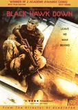 Black Hawk Down [DVD] [Eng/Fre] [2001]