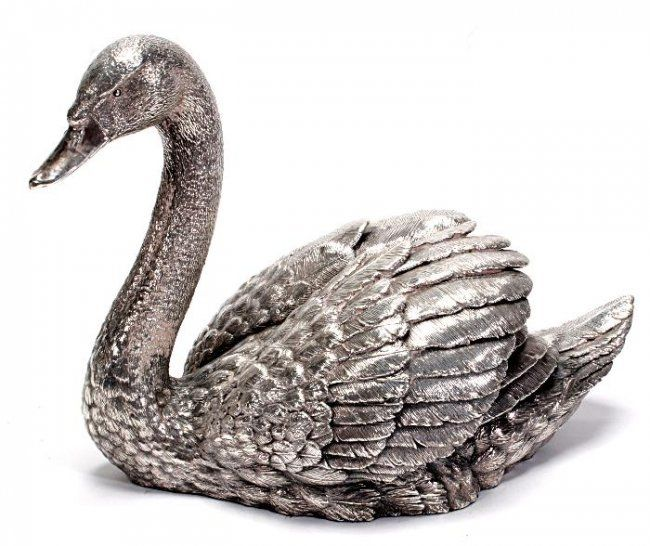P Swan Ltd 22 best COLLECTIBLES -...