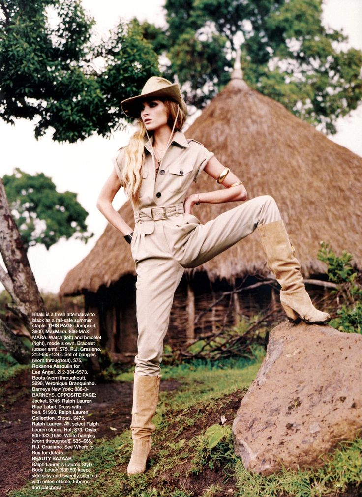 17 Best Images About Safari On Pinterest Out Of Africa Style And General Store