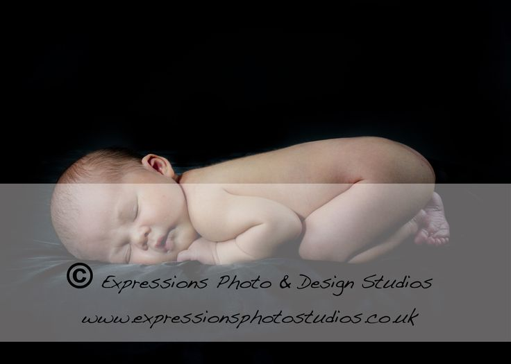Newborn Baby Photography  www.expressionsphotostudios.co.uk
