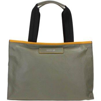 Kabelky Mandarina Duck 161IUT0316T Shopper Bag Women Leather