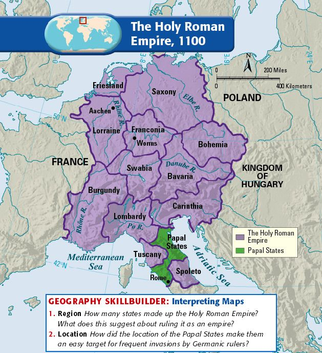 25+ best ideas about Holy roman empire on Pinterest | Royal crown ...
