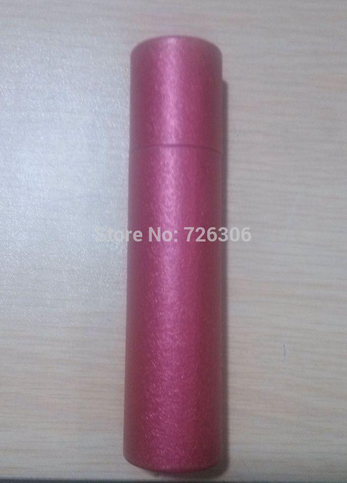 sale 5 pc cylindrical vaginal tightening vagina care feminine hygiene vagina shrinking tightening vagina #oil #sticks