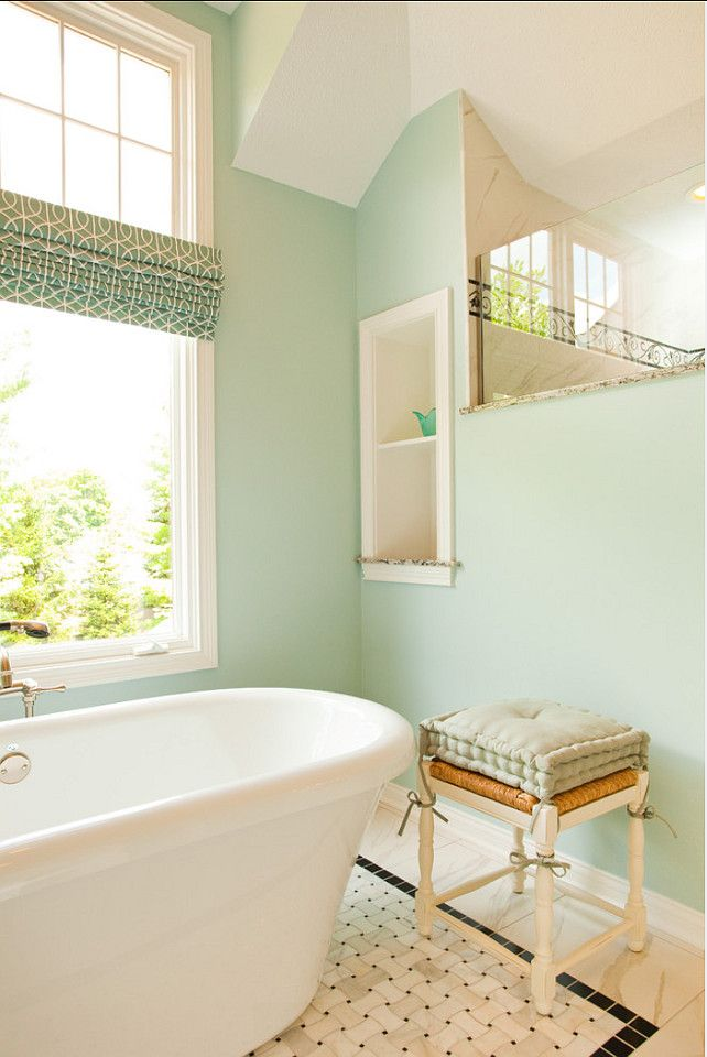 158 best images about sherwin williams colors on pinterest for Sherwin williams bathroom paint colors