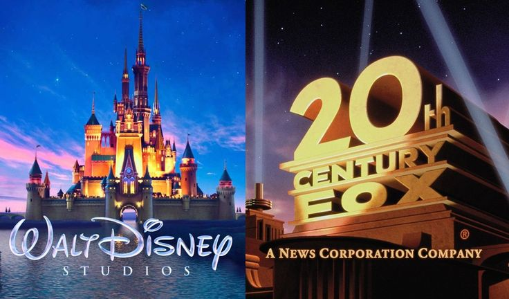 Disney to acquire 21st Century Fox in $52 bn stock deal - Social News XYZ