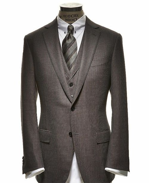 25  best ideas about Expensive suits on Pinterest | High waist ...