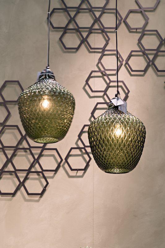 Avon Pendant Lights