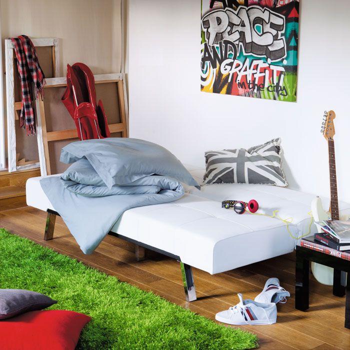 Mejores 73 imágenes de Habitaciones Juveniles, Fotos e Ideas en ...